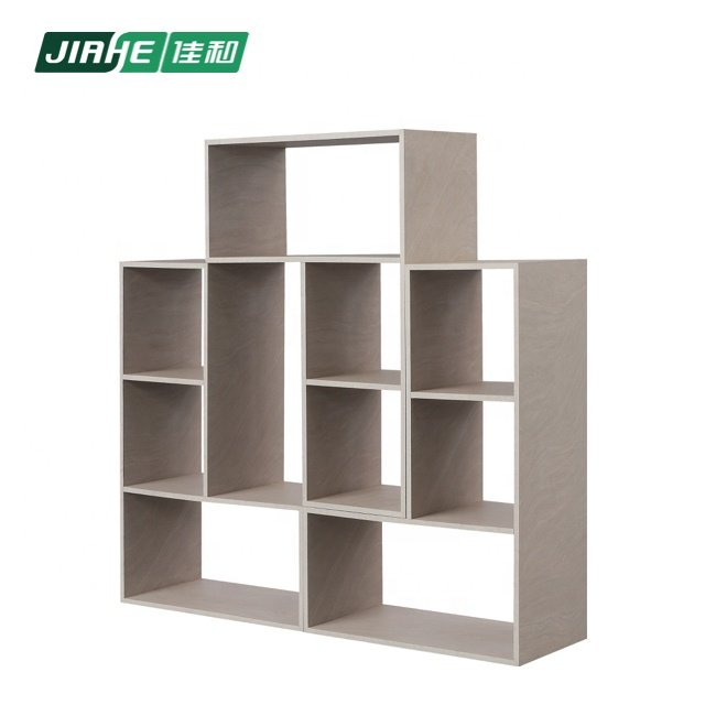 Hot selling supermarket shelf customer size display stand of industrial display